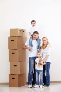How to Not Fall Prey to the Most Common Moving Myths