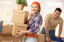 LE3 House Removals - Get Quotes From Several Moving Companies