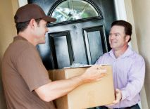The Benefits of Hiring Storage Space