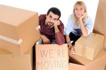 Get Ready for your LE2 Home Removal Well in Advance