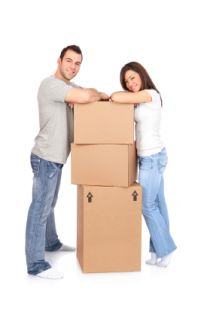 Hiring a Moving Company - What are the Advantages?