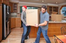 Simplify The Removal Process By Hiring Professional Movers